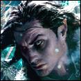 Ashlock's Avatar
