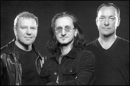 67685bd393e5 So here's the deal. If you have heard of, or actually like, or have even  the slightest interest in the band Rush, please read on. If you have zero  interest ...