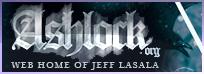 Ashlock Org The Web Home Of Jeff Lasala border=